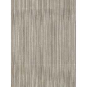 Glowing Obsess Taupe Fabric