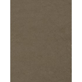 Exquisite Dimmer Pewter Fabric