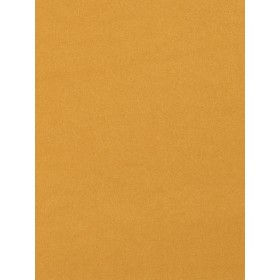 Dramatic Dimmer Amber Fabric