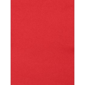 Special Dimmer Paprika Fabric