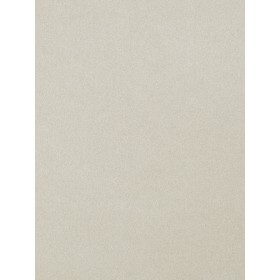 Charming Dimmer Taupe Fabric