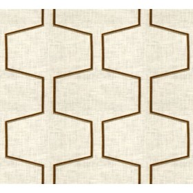 Canyon Edge 0 3991.621.0 Kravet Fabric