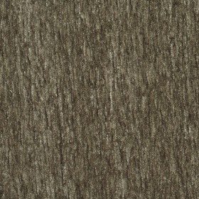 4062 Cypress Fabric by Charlotte Fabrics