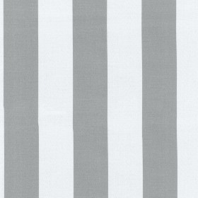 Canopy Stripe 407726 Shadow PKL Studio Outdoor Fabric