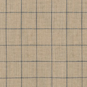 Concord Pane 408505 Vintage Blue Performance+ Fabric