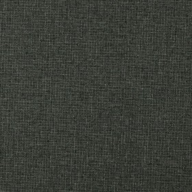 4105 Forest Fabric by Charlotte Fabrics