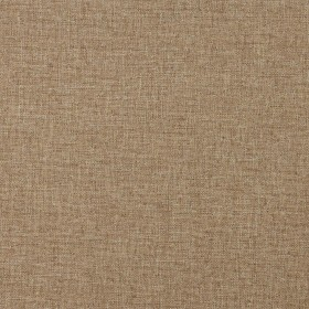 4112 Wheat Fabric by Charlotte Fabrics