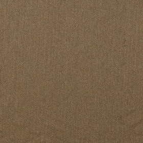 4254 Saddle Fabric by Charlotte Fabrics