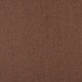 4275 Sable Fabric by Charlotte Fabrics