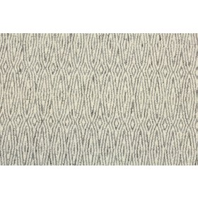 Well Rounded Metal Swavelle Mill Creek Fabric