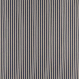 4365 Wedgewood Stripe Fabric by Charlotte Fabrics