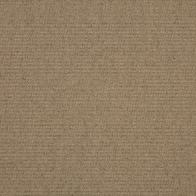 "60"" TWEED TOAST/ANTIQUE BEIGE Fabric by Sunbrella Fabrics"