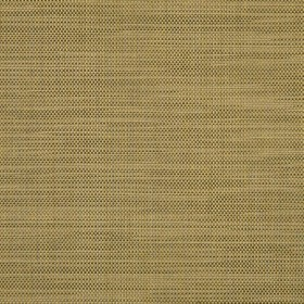 "60"" ALLOY BRONZE Fabric by Sunbrella Fabrics"