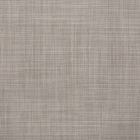 "60"" ALLOY DUNE Fabric by Sunbrella Fabrics"