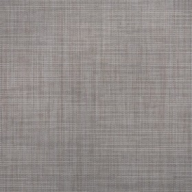 "60"" ALLOY STRATUS Fabric by Sunbrella Fabrics"