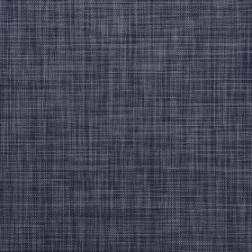 "60"" ALLOY MIDNIGHT Fabric by Sunbrella Fabrics"