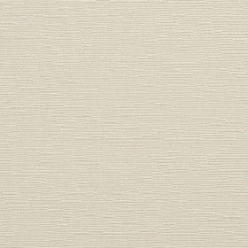 4413 Oyster Fabric by Charlotte Fabrics