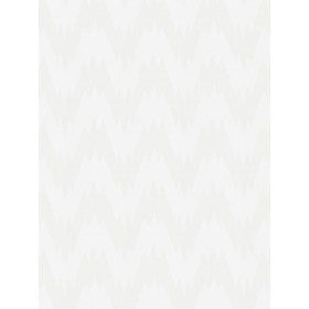 Dazzling Marvelous Pearl Fabric