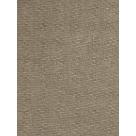 Exceptional 02890 Zinc Fabric