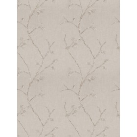 Special 02940 Cafe Fabric