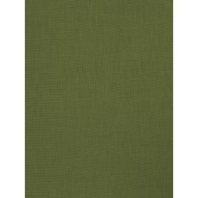 Alluring 02930 Forest Fabric