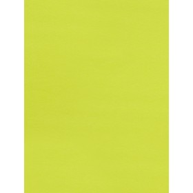 Dramatic 03045 Limeade Fabric