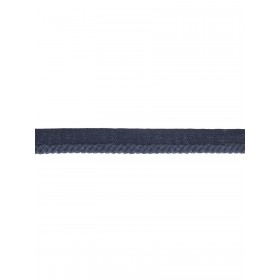 Exceptional Walker Navy Trim Fabric
