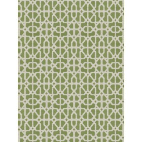 Lovely 03096 Kelly Green Fabric
