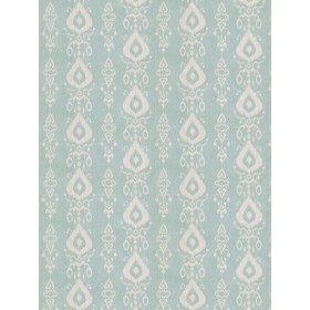Exceptional 03060 Icecap Fabric