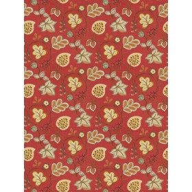 Lovely 03065 Sangria Fabric