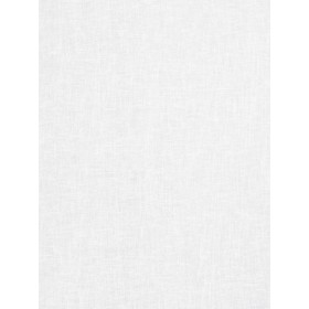 Lovely Loyola Crinkle Snow Fabric