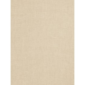 Exceptional Saybrook Nougat Fabric