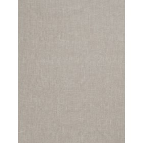Charming Saybrook Sterling Fabric