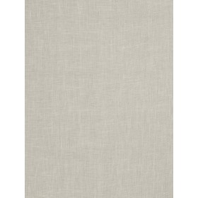 Exceptional Saybrook Thyme Fabric