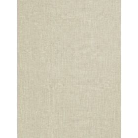 Outstanding Saybrook Sprout Fabric
