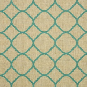 "54"" ACCORD JADE Fabric by Sunbrella Fabrics"