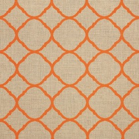 "54"" ACCORD KOI Fabric by Sunbrella Fabrics"