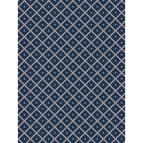Exquisite 03170 Denim Fabric