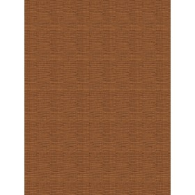 Stunning Fall Out Cognac Fabric
