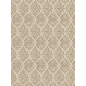 Lovely Felidia Almond Fabric