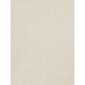 Magnificent Cabria Ivory Fabric