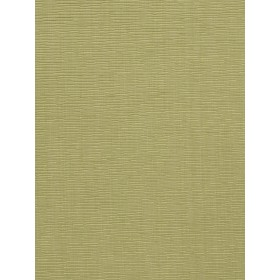 Outstanding Cabria Green Apple Fabric