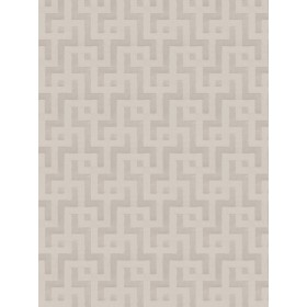 Special Clarity Interlock Sterling Fabric