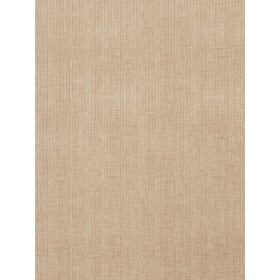 Lovely 03221 Ivory Fabric