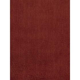 Exceptional 03221 Wine Fabric