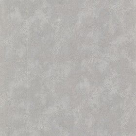 Rhizome Silver Leather Texture Wallpaper