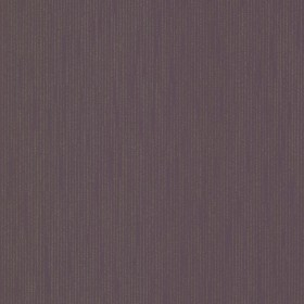 Pilar Purple Bark Texture Wallpaper