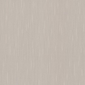 Pilar Taupe Bark Texture Wallpaper