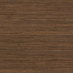 488-407 Grasscloth Wallpaper