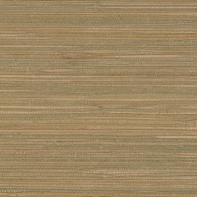 488-408 Grasscloth Wallpaper